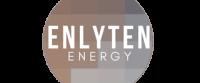 Enlyten Energy