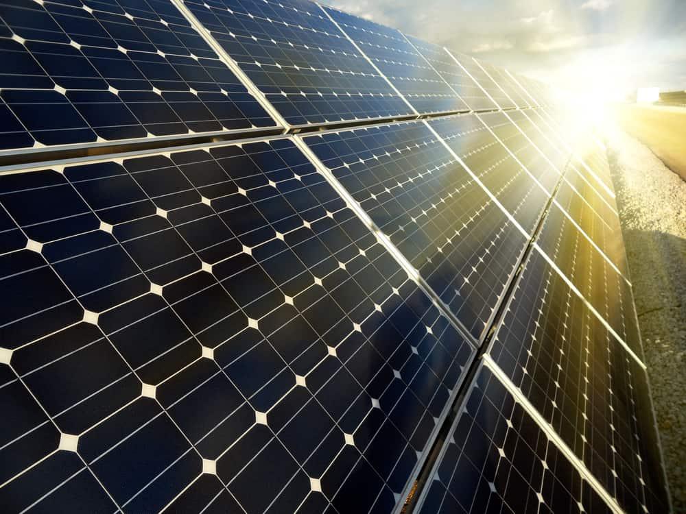 solar-energy-science