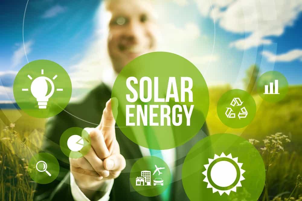 solar-power-myths