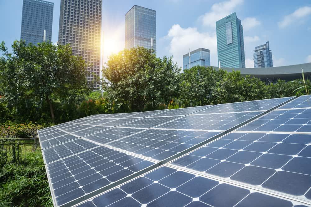 solar-power-rebates-incentives