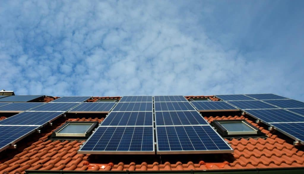 Why YOU Should Consider Solar Energy