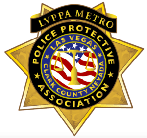 LVPPA Metro Police Protective Association