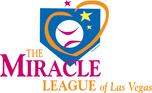 The Miracle League of Las Vegas
