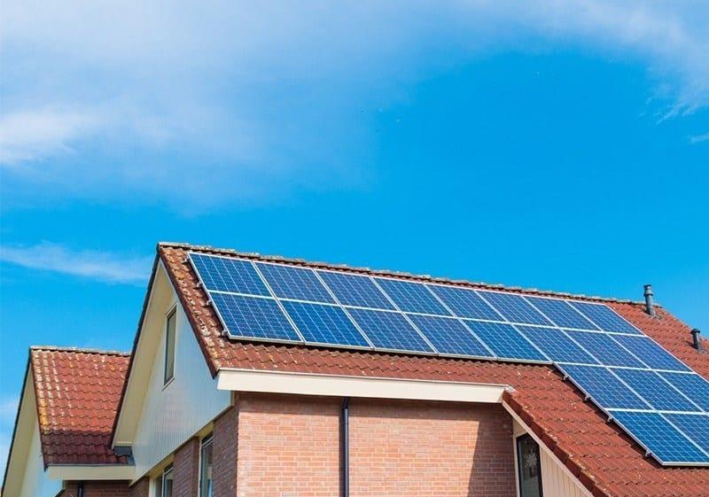 residential solar panels, Las Vegas residential solar panels, Las Vegas solar installation, Las Vegas solar panels